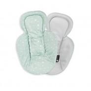 4moms® 電動嬰兒搖椅初生嬰兒護墊 - 透氣款