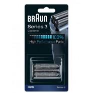 百靈 Braun 32S 刀頭刀網組