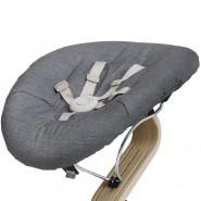Nomi Baby 第一階段嬰兒躺椅 (灰)