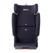 Beaba PurseatFix 可折疊兒童汽車安全座椅 (Group 2 & 3) - 海軍藍色