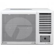 格力 Gree GWF07CV 變頻遙控窗口式冷氣機 3/4匹 香港行貨