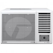 格力 Gree GWF18CV 變頻遙控窗口式冷氣機 2匹 香港行貨