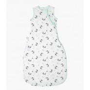 Grobag -  嬰兒睡袋 6-18個月 0.2TOG - 小熊貓
