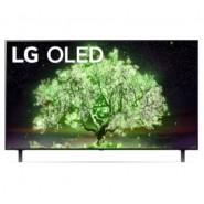 LG OLED A1系列 55吋 OLED 55A1PCA 4K 智能電視 香港行貨