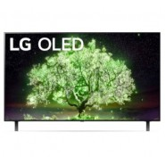 LG OLED A1系列 65吋 OLED 65A1PCA 4K 智能電視 香港行貨
