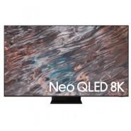 三星 Samsung QN800A系列 75吋 Neo QLED 8K 智能電視 QA75QN800AJXZK 香港行貨