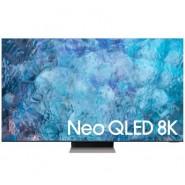 三星 Samsung QN900A系列 75吋 Neo QLED 8K 智能電視 QA75QN900AJXZK 香港行貨