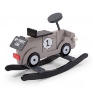 Childhome Rocking Car - My First Car