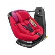 Maxi Cosi Axissfix Plus 旋轉汽車座椅 (R129 I-size) (初生至4歲) 紅色 (Orchid Red)