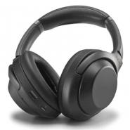 Sony WH-1000XM4 無線藍牙降噪耳罩式耳機 黑色