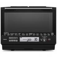 東芝 Toshiba ER-TD5000HK 純蒸氣烤焗水波爐 30公升 香港行貨