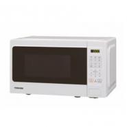 東芝 Toshiba ER-SS20 輕觸式微波爐 (20公升) 白色 香港行貨