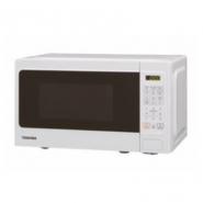 東芝 Toshiba ER-SGS20 輕觸式燒烤微波爐 (20公升) 白色 香港行貨