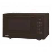 東芝 Toshiba ER-SGS25 輕觸式燒烤微波爐 (25公升) 黑色 香港行貨