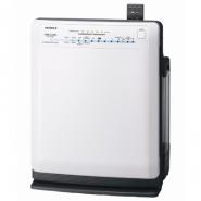 日立 Hitachi EP-A5000 加濕空氣清新機 香港行貨