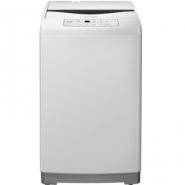 聲寶 Sharp ES-HK800P 上置式洗衣機 8公斤 800轉 高水位 香港行貨