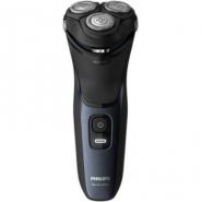 飛利浦 Philips S3134 Shaver series 3000 乾剃電鬚刨 香港行貨