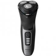 飛利浦 Philips S3231 Shaver series 3000 乾剃電鬚刨 香港行貨