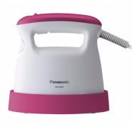 樂聲 Panasonic NI-FS470 便攜式蒸氣掛熨機 香港行貨