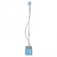 樂聲 Panasonic NI-GSE050 蒸氣掛熨機 藍色 香港行貨