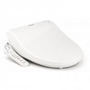 樂聲 Panasonic DL-EH30 電子廁板 香港行貨