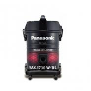 樂聲 Panasonic MC-YL631 業務用吸塵機 香港行貨