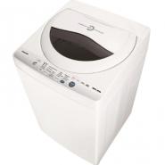 東芝 Toshiba AW-F700EPH 全自動洗衣機 6公斤 700轉 高水位 香港行貨