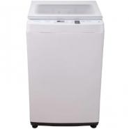 東芝 Toshiba AW-J750APH 高水位 全自動洗衣機 6.5公斤 700rpm 香港行貨
