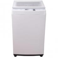 東芝 Toshiba AW-J800AH 低水位 全自動洗衣機 7公斤 700轉 香港行貨