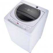 東芝 Toshiba AW-B1000GH 全自動洗衣機 9公斤 700轉 低水位 香港行貨