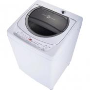 東芝 Toshiba AW-B1000GPH 全自動洗衣機 9公斤 700轉 高水位 香港行貨
