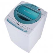 東芝 Toshiba AW-DC1000CH 全自動洗衣機 9公斤 900轉 低水位 香港行貨