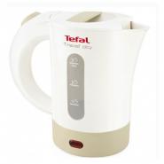 特福 Tefal KO1201 0.5L 無線電水壺 香港行貨