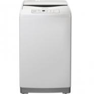 聲寶 Sharp ES-HK700P 上置式洗衣機 7公斤 850轉 高水位 香港行貨