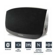 法國 THOMSON - 2.1CH 超低音喇叭 Bluetooth Subwoofer