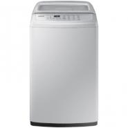 三星 Samsung WA60M4200SG 上置式洗衣機 高水位 6公斤 700轉 香港行貨