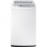 三星 Samsung WA70M4000SW 上置式洗衣機 低水位 7公斤 700轉 香港行貨