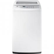 三星 Samsung WA70M4200SW 上置式洗衣機 高水位 7公斤 700轉 香港行貨