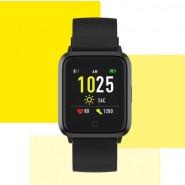 法國 THOMSON  - 多功能運動手錶連 GPS 功能  DW-1131