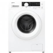 日立 Hitachi BD-80CE 前置式滾桶洗衣機 8公斤 1200轉 香港行貨