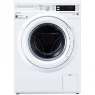 日立 Hitachi BD-W80AV 前置式滾桶洗衣機 8公斤 1000轉 高水位 香港行貨