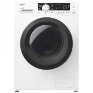 日立 Hitachi BD-D80CVE 前置式滾桶洗衣乾衣機 8公斤 1200轉 香港行貨