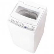 日立 Hitachi NW-65ES 日式洗衣機 6.5公斤 850轉 香港行貨