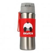 SNAPKIS 保溫瓶 熊貓