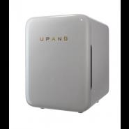 uPang Plus LED 紫外線消毒機 901 -  北歐灰色