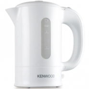Kenwood JKP250 無線電熱水壺 香港行貨