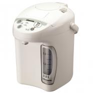 樂信 Rasonic RTP-W25RT 電動或碰杯出水5段保溫電熱水瓶(2.5公升)  香港行貨