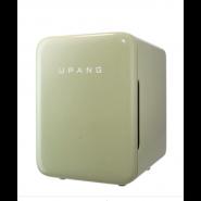uPang Plus LED 紫外線消毒機 901 -  綠色