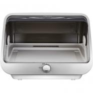 美的 Midea MZTP35 檯式消毒碗櫃 35公升 香港行貨
