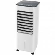 美的 Midea AC100-18R 4.8升 電子式遙控冷風機 香港行貨